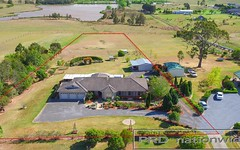 15 Reflection Drive, Louth Park NSW