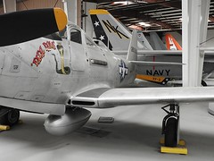 """P-63A-7 Kingcobra 23 • <a style=""""font-size:0.8em;"""" href=""""http://www.flickr.com/photos/81723459@N04/38296165852/"""" target=""""_blank"""">View on Flickr</a>"""