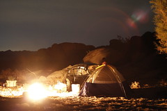 _MG_5131 (Gibrán Nafarrate) Tags: laguna salada bajacalifornia lagunasalada baja vw volkswagen desert desierto nature camping canon
