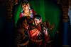 S + s018 (Dinesh Snaps - Di Photography) Tags: dineshsnaps diphotography di wedding indianweddingphotographer weddingphotographer weddingphotography bride tamilnadu chennaiweddingphotographer chennaicandidphotographer chennaiphotographer coupleportraits couples chennai happycouple love coimbatore