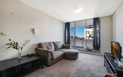 49/5 Lusty St, Wolli Creek NSW