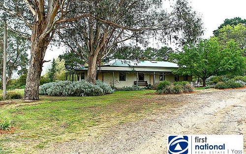 6 Cusack Place, Yass NSW