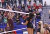IMG_8184 (SJH Foto) Tags: girls volleyball high school garnet valley hempfield hs team net battle spike block action shot jump midair