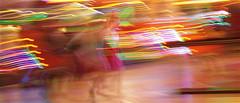 Oktoberfest München 2017 (sylvia-münchen) Tags: oktoberfest oktoberfestmünchen oktober octoberfest octoberfestmunich 2017 bayern bavaria bier bawaria bierfest beerfestival neon neondesign deutschland germany niemcy monachium münchen munich oberbayern nacht night nightart schausteller fahrbetriebe fahrgeschäft festwiese festival fest lichtkunst lichtblitze lichtmalerei lichteffekte lichtkunstfotografie licht lichter lichtaufnahme neonlicht buntelichter nachtaufnahme nachzieher