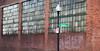 2017-11-10 K1 Boston (39)-2 (Paul-W) Tags: boston massachusetts unitedstates us eastboston wigglesworth borderstreet brick industrial