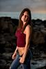 Ruby 2017 16 (JUNEAU BISCUITS) Tags: model modeling femalemodel portrait portraiture beach makapuu hawaii oahu sunrise glamour beauty nikon nikond810 hawaiiphotographer