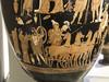 "From Iliad – XVI: Hector by the Underworld Painter (egisto.sani) Tags: cassandra andromache andromeca astianatte astyanax ektor ector ettore ""apulean krater"" ""cratere apulo"" crater""""red figure"" ""figure rosse"" ""underworld painter"" ""pittore dell'oltretomba"" pottery"" ""ceramica apula"" ""greek art"" ""arte greca"" ""aplulean vases"" ""vasi apuli"" berlin berlino ""altes museum"" antikensammlungen 198445"