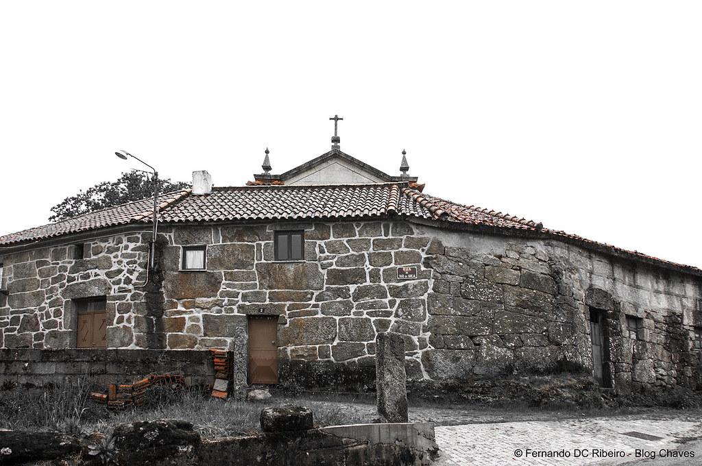 1600-covelaes (51)