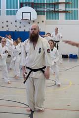 seminaire-karate-laval-rimouski (12)