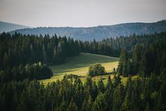 IMG_4133_1 (spikeROCK) Tags: orava slovakia explore exploreorava europe hrustin vanovka