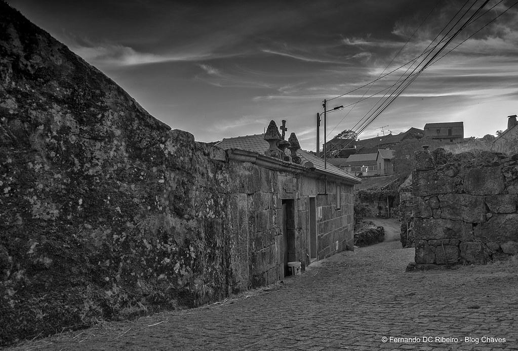1600-covelaes (11)