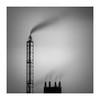 Rhythm (W.Utsch) Tags: bnw longexposure sony industry chemical minimalism blackwhite ndfilter verslongexposure schwarzweis minimal