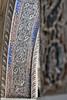 Enter the Alcazar (mφop plaφer) Tags: sevilla séville spain espagne espana andalousie andalucia alcazar palais palace arche architecture ark sculpture maure mauresque moorish ca calligraphie calligraphy