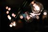 HM2A4831 (ax.stoll) Tags: frankfurt das echte jahrhunderthalle lights stage anti social club instawalk music sneak
