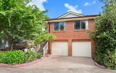 2/7 Parklands Road, Mount Colah NSW
