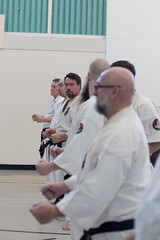 seminaire-karate-laval-rimouski (15)