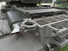 "Centurion Mk.5-2 4 • <a style=""font-size:0.8em;"" href=""http://www.flickr.com/photos/81723459@N04/38399723802/"" target=""_blank"">View on Flickr</a>"