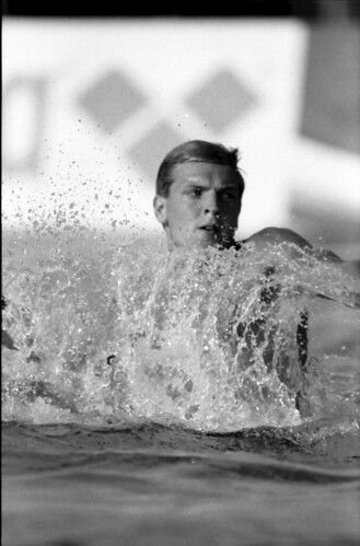 012 Waterpolo EM 1991 Athens