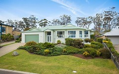 25 Camilla Court, Mirador NSW