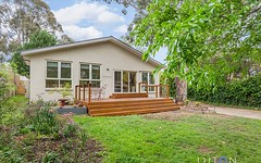 22 Grylls Crescent, Cook ACT