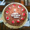 Celebrating Rahul's Birthday (Sujal Parikh) Tags: sammamish washington unitedstates us september 2017 celebrating rahul birthday 476044783333333 122028188333333