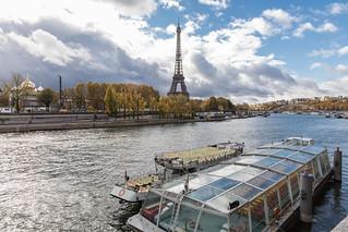 IMG_3801 Paris