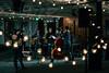 HM2A4757 (ax.stoll) Tags: frankfurt das echte jahrhunderthalle lights stage anti social club instawalk music sneak