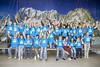 Cena volontor_PH Stefano Jeantet_LD-31 (Tor des Géants Official) Tags: courmayeur courmayeurmontblanc cena volontor volontari tordesgeants tordesgéants2017 montane eolo eolointernetveloce