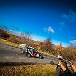 """Bozsva - Telkibánya Rallye 2017 <a style=""""margin-left:10px; font-size:0.8em;"""" href=""""http://www.flickr.com/photos/90716636@N05/38446155032/"""" target=""""_blank"""">@flickr</a>"""