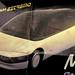 Subaru F624 Estremo 1987