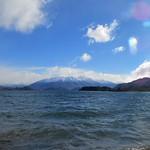 Lake Wanaka Windy thumbnail
