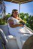 CUBA2017_PLAYAPESQUERO_38 (Dylon87) Tags: hotel suite resort playapesquero vacation fun great rafaelfreyre guardalavaca holguin cuba beach wedding bride happy horse carriage photo pic photographer photography teamcanon canon shotoncanon canoncanada