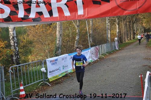 AVSallandCrossloop_19_11_2017_0031
