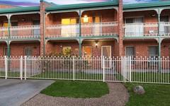 19/44 Carrington Street, Queanbeyan NSW