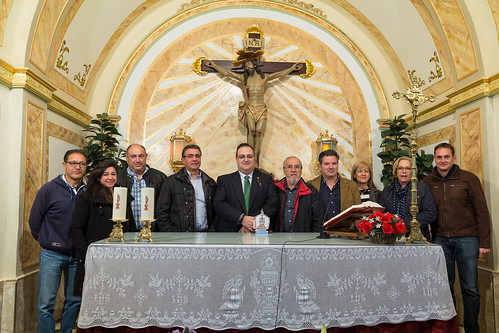 "(2017-11-17) - Conferencia Sabana Santa - Vicent Olmos (06) • <a style=""font-size:0.8em;"" href=""http://www.flickr.com/photos/139250327@N06/38483556676/"" target=""_blank"">View on Flickr</a>"