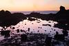 elie (2 of 3) (charliewhiskeywhiskey) Tags: cww photo elie fife sunrise dawn scotland