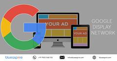 Google Display Ad Campaign (blueaspire22) Tags: adwords google display ads