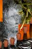 Composition Of Things (pni) Tags: leaf face surface urn pot jar shadow plastic composite collage photomontage imageediting example teaching education vnf västranylandsfolkhögskola helsinki helsingfors finland suomi pekkanikrus skrubu pni cinc
