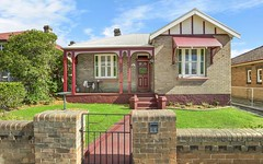 30 Lithgow Street, Lithgow NSW