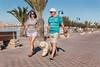 20171025-_MG_8904 (Elliot Sampford) Tags: lopagan murcia orihuelacosta people peopleinlife spain streetphotography dog dogsatleisure walking stroll walk strolling promenade