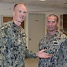 NAVFAC Hawaii Seabee Receives Navy and Marine Corps Commendation Medal – Gonzalez