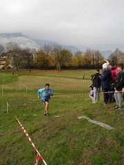 cross-saint-egreve-2017-masters7