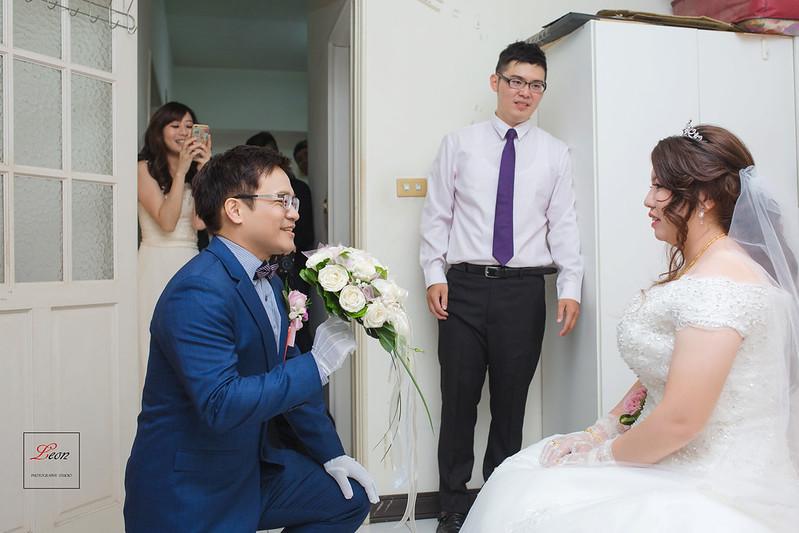 婚攝,台鋁,晶綺盛宴,珍珠廳,婚禮紀錄,南部,高雄