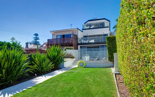 3 Busby Pde, Bronte NSW 2024