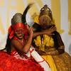 20171123_SC_3696 (MME-Ministério de Minas e Energia) Tags: afrobrasileiro apresentação brasil brazilianafro candomble candomblé canon canon1dx canonbr colors diversidade fotojornalismo música performance photojournalism pluralidade religion show bra