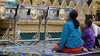 IMG_3721 (Waak'al) Tags: birmanie burma myanmar asia summer monsoon moulmein mawlamyine