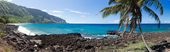 IMG_5615-Pano.jpg (Sdsurfinmatt) Tags: kalaupapa hawaii unitedstates us