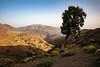 ⵉⴷⵓⵔⴰⵔⵏⵓⴰⵟⵍⴰⵙ, Morocco 2017 (::ErWin) Tags: africa afrika atlas maroc marokko جبالالأطلس ⵉⴷⵓⵔⴰⵔⵏⵓⴰⵟⵍⴰⵙ soussmassadraâ ma