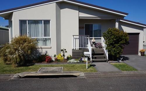 26/1A Lincoln Rd, Port Macquarie NSW