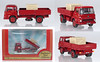 EFE-36302-TK-Ribble (adrianz toyz) Tags: toy model 176 oo gauge efe ribble bedford tk tipper lorry truck 36302 dropside diecast scale bus